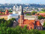 Vize Europa/Shengen 6-9-12 Luni/Programare/Contracte/Asigrari Polonia