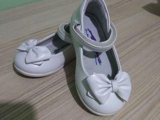 Ортопедтческая ,детская обувь