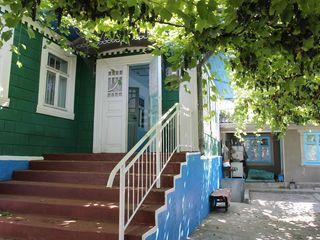 В продаже хороший дом в Оргеевском районе, площадью 113 кв.м.