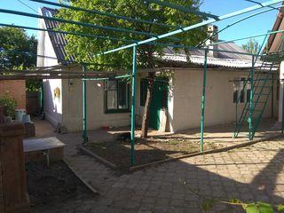 Продам дом тирасполь балка 26000 торг