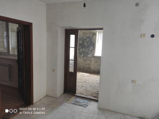 Apartament 87m2 cu garaj