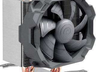 Самые лучшие Кулеры - вентилятор для вашего ПК . Доставка . Гарантия