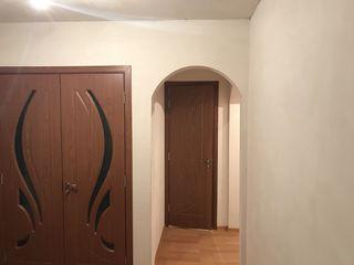 Vinzare apartament cu trei odai 70m