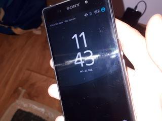 Sony xperia z2  750 lei