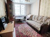 Apartament cu 3 odai in parc SkyHouse