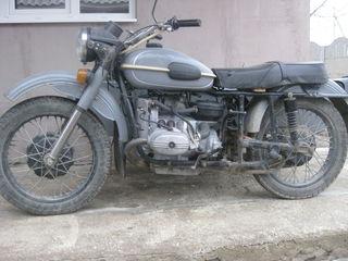 Ural IMZ-8.103.30