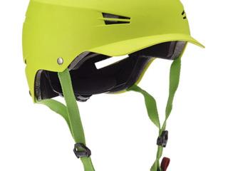Шлем Cratoni Lexo