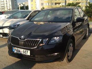 "Аренда авто  в Кишиневе , Chirie auto Chisinau de la 15 euro ""AutoTop"""