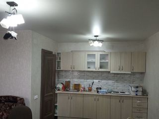 Spre vinzare apartament de tip studio cu 1 odaie, full mobilata, 30 m.p. Doar la pret de 15 700 euro