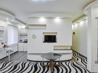Apartamente VIP Riscani ora 150lei / noapte 500lei / 24 de ori 700lei