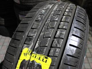 Новые летние шины Pirelli 255/50 R19