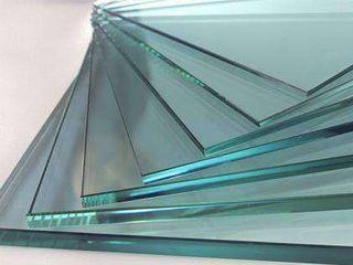 Sticla oglinda taire vinzare instalare prelucrare