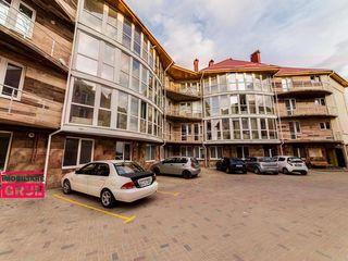 Apartament cu 1 cameră în Grătiești la doar 14900 euro