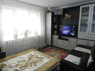 Vinzare, Buiucani, 2 odai, 34900€