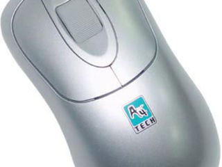 Куплю мышь A4Tech Big Wheel Optical Mouse BW-35