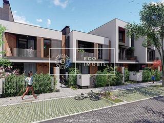 Se Vinde, TownHouse, Ciocana, 63900 Euro