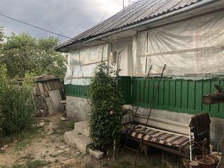 Casa la Bardar 17 km de la Chisinau