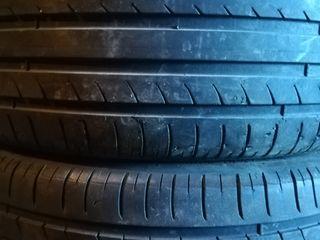 R20 245/45 Michelin LatitudeSport