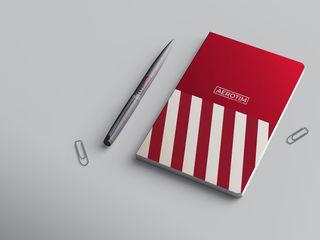 Materiale promoționale personalizate
