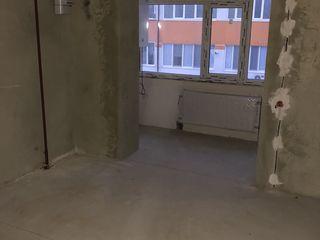 Apartament Durlești