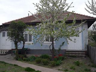 Vand casa in Ungheni-Deal