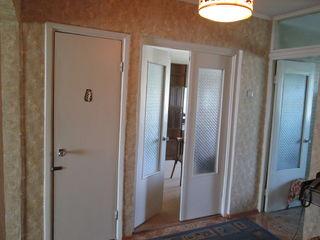 Dau in chirie apartament 2 camere
