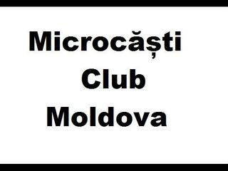 199 lei, microcasti, микронаушники