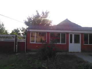 Срочно!! Продается дом с магазином!!