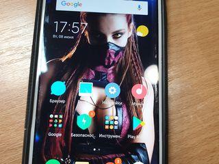 Xiaomi redmi note 4X duos 1250 lei
