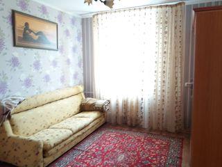 Apartment cu 2 odai in chirie