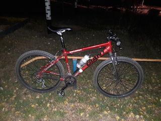 Продам отличный велосипед Giant Escaper