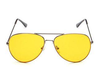 Ochelari antiblik, ochelari pentru conducere auto pe timp de noapte, очки антиблик livrare