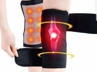articulații amorțite tratament urinoterapie articulară