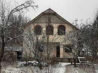 casa lot pomicol linga lac gidigich / дом-дача возле озера гидигич