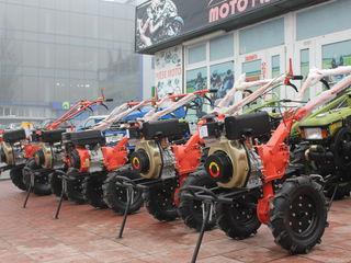 motocultoare,motoblocuri zubr 6-9cai,pe apa sau aer,diesel,benzina,magazin Motoplus