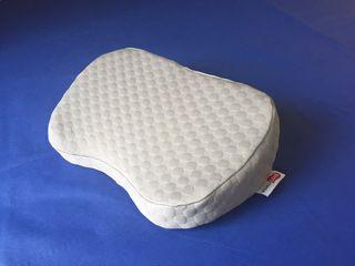 Новинка!!! Новая подушка для путешествий.