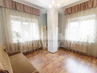 Bloc nou apartament cu 3 odăi, euroreparație, propietar !