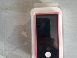 Ipod Nano на 16Гб