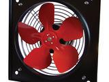 Ventilatoare industriale calitative !!!