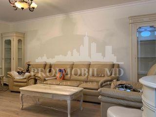Spre chirie apartament comod! Str. B. Voievod, 67mp, 400 euro