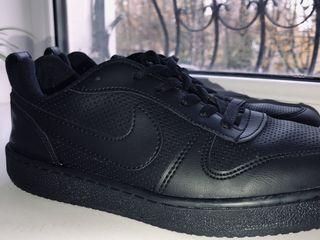 Vând ghete Nike, Urgent!