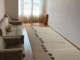 Apartament  cu 2 odai Bubuieci