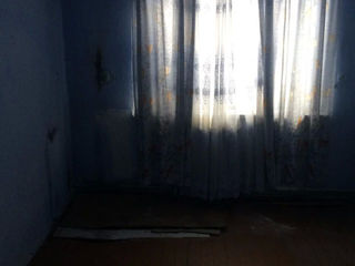 Se vinde apartament in orasul Telenesti