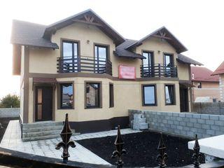 Duplex nou in Bubuieci numai 43900 Euro