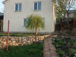 Дача в кооперативе Камертон (между Пересечина и Иванча)