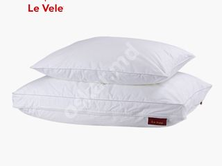 Подушка Le Vele Kanguru 2in1. Турция оригинал.