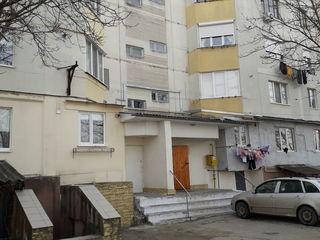 Se vinde apartament cu 2 camere in zona Colegiului Pedagogic Calarasi