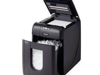 Шредеры , уничтожители бумаги. Для вашего офиса . Бесплатная доставка.