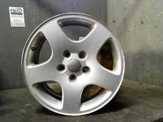 Diskuri Audi R15