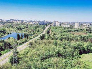 Metropolis oferte cu 1,2 sau 3 camere in apropiere de Gradina Botanica